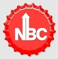 Jobs At Nigerian Bottling Company Ltd [Apply Now!!]